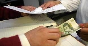 En México se cometen más de 200 millones de actos de corrupción al año, lo que representaría un costo de 400 mil mdp.