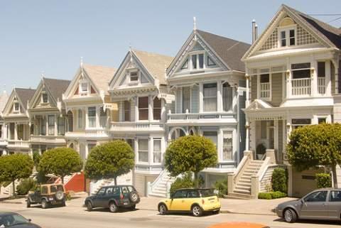 A tasa anual de agosto, la vivienda se encareció en 5.1%, cuando el estimado era de 5.5%.