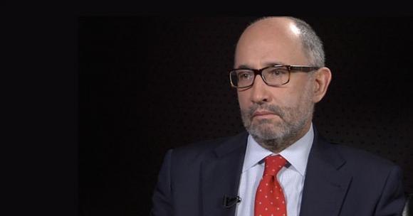 El ministro José Ramón Cossío dijo que este tipo de interpretaciones estarían cerrando la puerta a cualquier posibilidad de llevar a cabo consultas populares.