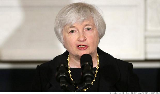 La solvencia presupuestal del país estará a salvo cuando la Fed decida comenzar a aumentar la tasa de interés, aseguraron calificadoras de riesgo.
