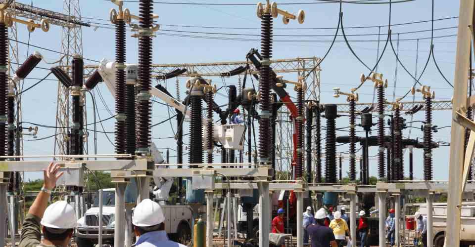 De las nueve leyes que recién se crearon para dar curso legal a la reforma energética se emitió el reglamento para siete.