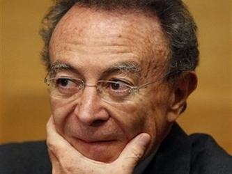 Durante la presidencia de Guillermo Ortiz las utilidades netas de Banorte crecieron 82.5%.