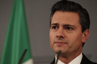 De los 14 bienes en posesión de Enrique Peña Nieto únicamente cuatro no le fueron heredados ni donados.
