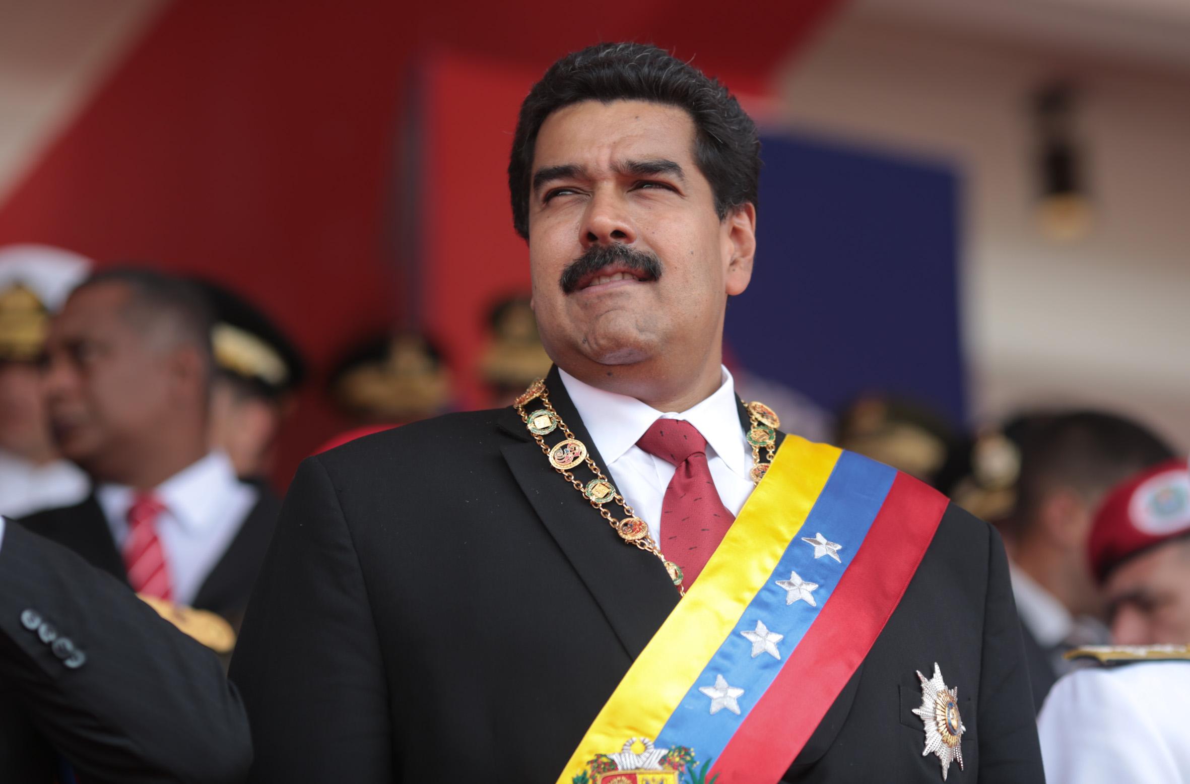 Venezuela, bajo el mandato de Nicolás Maduro, ha urgido a la OPEP a reducir su producción.