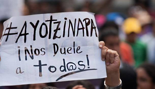 Dos de los puntos más importantes en el decálogo por la paz del gobierno federal corren el riesgo de fracasar, según CIDAC y México Evalúa.