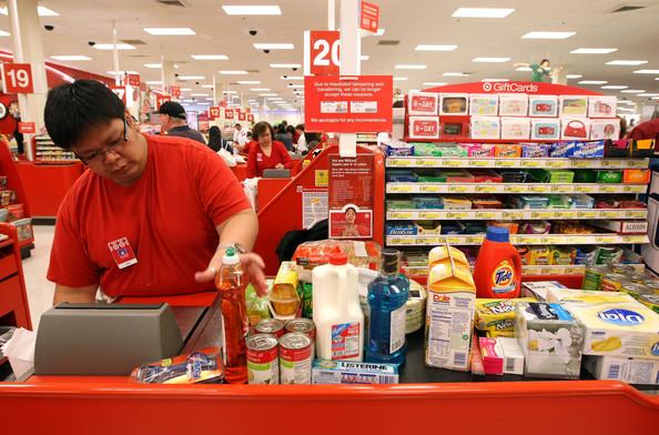 El consumo minorista en aquel país creció a tasa anual en noviembre en 5.1%, la marca más alta en los últimos 17 meses.