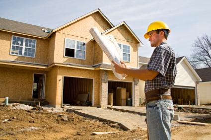En noviembre del 2014 se registraron 1 millón 35 mil permisos para la construcción en EU, cuando en el mismo mes pero de 2013 fueron 1 millón 37 mil.