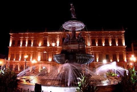La megadeuda de Coahuila está respaldada completamente en participaciones.