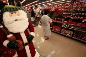 El ahorro navideño debería ser una prioridad, para así tener un capital a inicio de año.