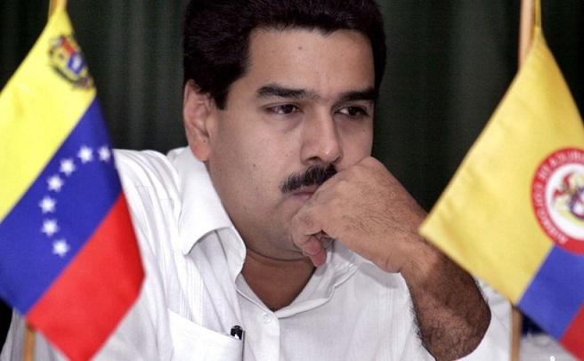 La caída libre del precio del petróleo afectan de manera profunda la capacidad de pago del gobierno de Nicolás Maduro.