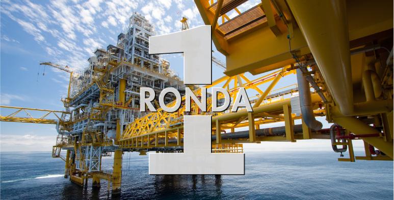 La producción de hidrocarburos no convencionales se ve impactada por la baja rentabilidad, la de aguas profundas resulta comprometida y la explotación de pozos de gas shale puede ser menos atractiva.