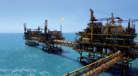 El superávit comercial petrolero de 2014 es el más bajo en los registros históricos del INEGI, los cuales se remontan hasta 1993.