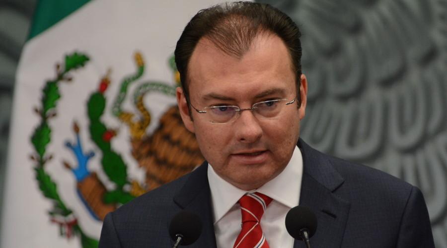 El proceso de normalización de política monetaria en Estados Unidos podría generar un recorte de liquidez para México y a nivel global.