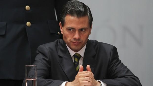 El pasado 22 de enero The Economist hizo una severa crítica al presidente Peña y su gestión de la crisis de credibilidad por la que atraviesan las instituciones en México frente a los constantes casos de corrupción.