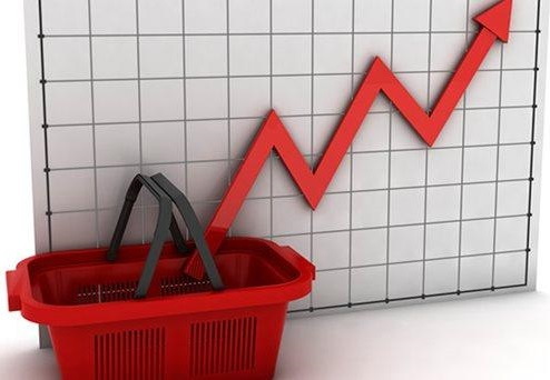 La caída de los precios del petróleo y los conflictos políticos son las principales causas del aumento a la inflación en seis países del mundo.
