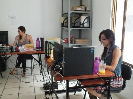 México registra la tasa de desempleo más baja, pero con trabajos que ofertan salarios bajos.