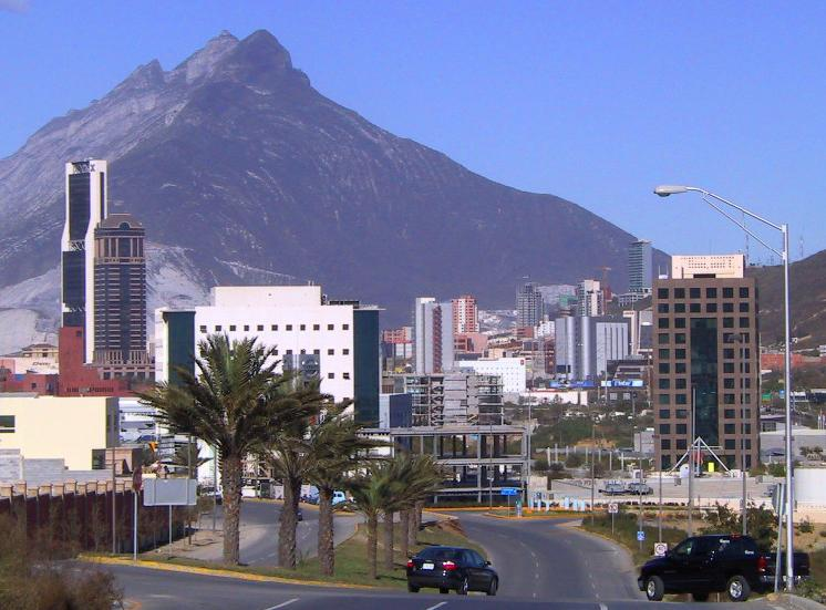 Realizado en la ciudad de Monterrey esta edición de los Foros de Justicia Cotidianos versó sobre la justicia para emprendedores.
