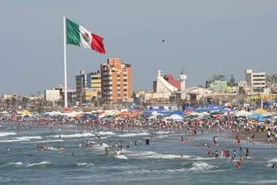 Coatzacoalcos, cede de los Juegos Centroamericanos 2014 es el municipio más endeudado de Veracruz.