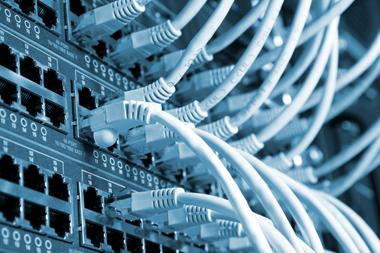 Según la OCDE del segundo trimestre de 2013 al mismo periodo de 2014 la penetración de la banda ancha inalámbrica creció en 48.3%.