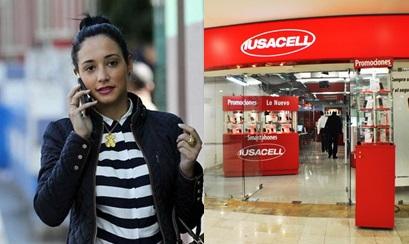 Hace un mes Televisa concluyó la venta de Iusacell a su competidor en contenidos, Tv Azteca.