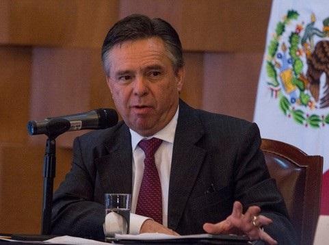 Como informó Arena Pública, la PGR de Medina Mora fue una de las más observadas por la CNDH en los últimos 13 años.