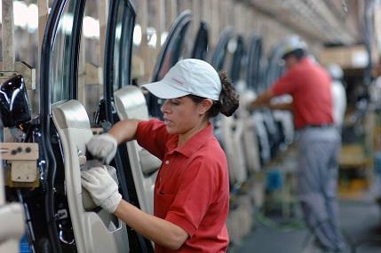 Los números al segundo mes del año indican cautela por parte de los empresarios respecto a un clima económico en incertidumbre.