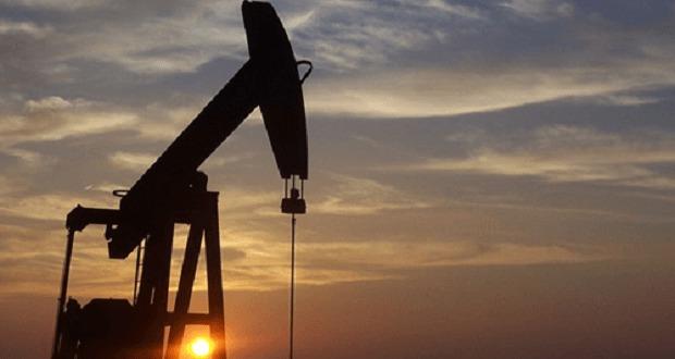 De acuerdo con datos del Buró de Análisis Económico, en 2014 Estados Unidos dejó de importar 232 mil 965 millones de dólares por productos petroleros y petróleo crudo.