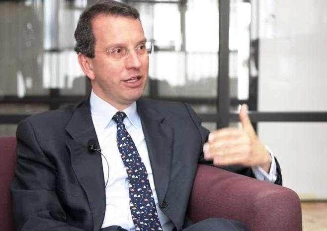Más allá de reformar las leyes el gobierno debe dar señales contundentes de un cambio de rumbo, aseguró el director del Fundef, Guillermo Zamarripa.