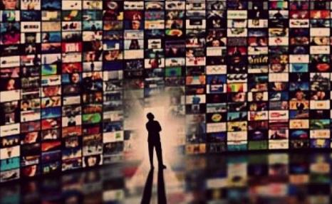 La introducción de dos nuevas cadenas de televisión no necesariamente garantizará una mejoría en la calidad de los contenidos, advierte la consultora Mediatelecom Policy & Law.
