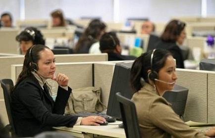 En los últimos diez años el mejor primer bimestre para el empleo en México fue en 2007, cuando se registraron 230 mil 209 trabajadores más respecto al cierre del año anterior.
