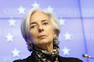 El Banco de México ha seguido al pie de la letra lo recomendado por el FMI.