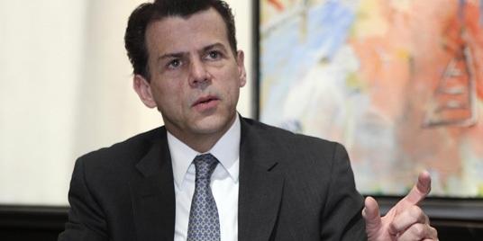 El director de la BMV, José-Oriol Bosch, aseguró que con esta integración accionaria México ampliará sus operaciones financieras al interactuar con los mercados de Chile, Colombia y Perú.