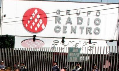 Desde el pasado 12 de marzo las acciones de Grupo Radio Centro en la Bolsa Mexicana de Valores incrementaron su precio 28.8%.