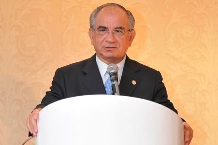 La Sociedad Hipotecaria Federal dirigida por Jesús Alberto Cano Vélez, es el banco de desarrollo que registró el peor desempeño de entre los seis según la Condusef.