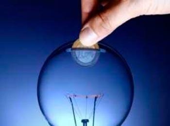 Los subsidios a las tarifas de electricidad que comenzaron en abril sostuvieron la inflación cerca del nivel objetivo del banco central.