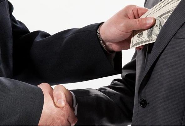 La falta de justicia sólo ha ensanchado la brecha entre empresas grandes y pequeñas.