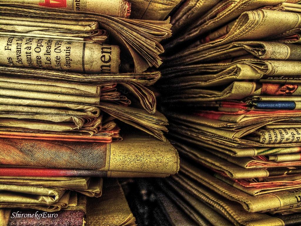 Al contrario de los medios impresos, los digitales están incrementando sus ingresos por publicidad.