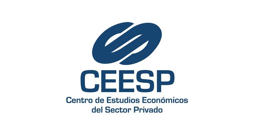 """Para el CEESP el gobierno debe plantearse para el próximo año """"hacer mucho más eficiente la inversión pública, de tal manera que la privada tenga un mayor incentivo"""