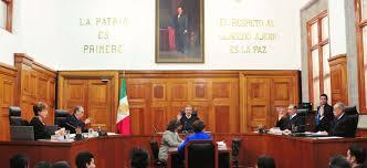 """Debe prevalecer, según la Suprema Corte de Justicia de la Nación, """"el principio del interés superior del menor y el respeto a su derecho fundamental de una educación de calidad."""""""