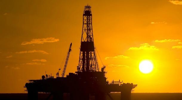 El petróleo Brent varió 0.20%
