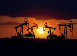El petróleo West Texas Intermediate, WTI, cerró con una variación de +0.28%
