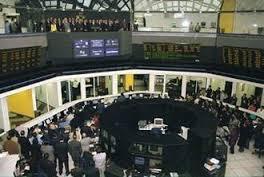El Nikkei japonés finalizó el miércoles con un incremento de +0.46%