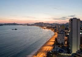 Se estima un aumento de 3.7% en el flujo de los turistas en los hoteles del país respecto a los números del 2014, indica la Fematur.