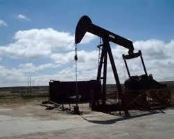 El petróleo WTI cierra con un ajuste de -0.07%