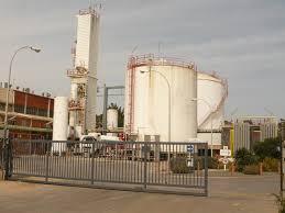 La industria siderúrgica busca recuperar entre 70 y 100 dólares por tonelada de acero que, por la presión del comercio desleal, se han perdido en los últimos seis meses.