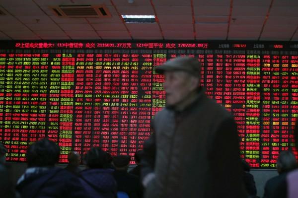 Mercados en Asia muestran mejoras respecto a ayer; en Shanghai Composite en China creció 6.40%; el Nikkei en Japón, +0.60% y el Hang Seng en Hong Kong, +4.47%