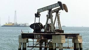 Buenas noticias para países asiáticos con la caída de los precios del petróleo: Bank of America Merrill Lynch.