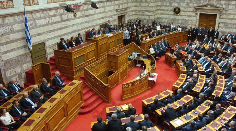El partido de Izquierda en el parlamento de Grecia, Syriza, ha señalado que rechazará las reformas que ha propuesto la UE a Atenas a cambio de un tercer paquete financiero.