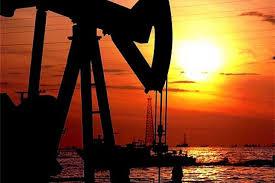 Los países latinoamericanos buscan abrazar una dosis de sector privado, vislumbrando un campo petrolero más eficiente y atractivo.