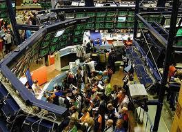 En Latinoamérica hubo un comportamiento accionario volátil al cierre de los mercados